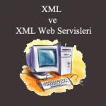 XML ve XML Web Servisleri