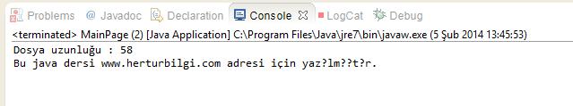 file5