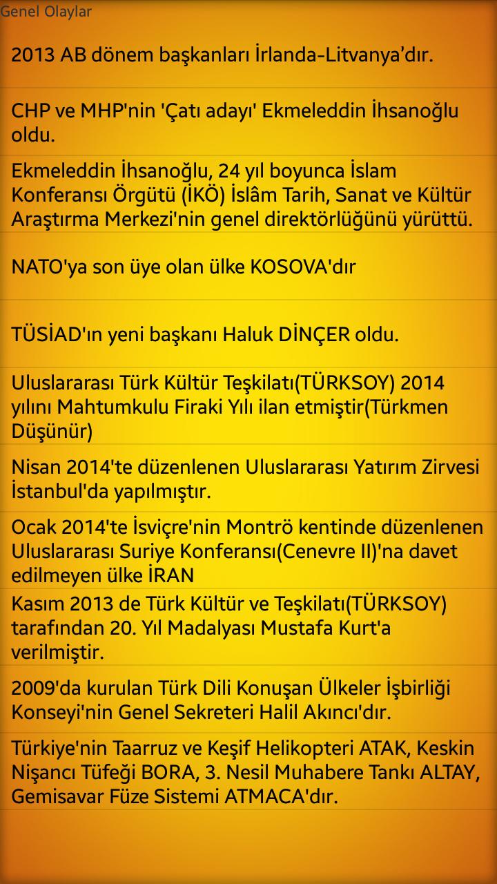 Screenshot_2014-06-18-02-35-07