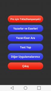 https://play.google.com/store/apps/details?id=com.demirci.yazareser