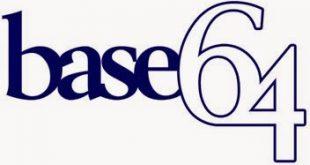 base64-logo-352x200